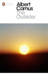 Book Review: The Outsider by Albert Camus
