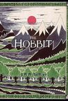 Book Review: The Hobbit by J.R.R Tolkien