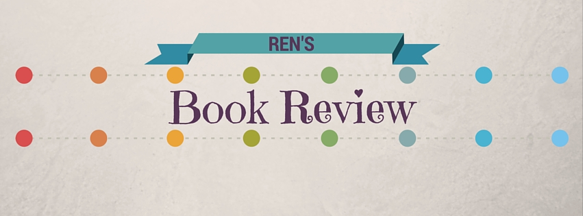 Book Review: Hero by Perry More