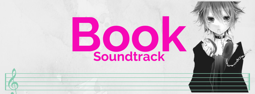 Book Soundtracks