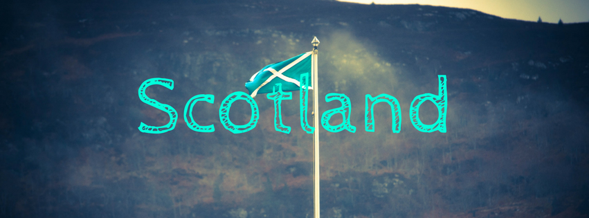 Highlands Adventure