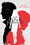 The Love Interest by