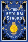 The Bedlam Stacks by